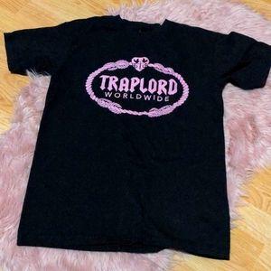 🔥3/30🔥 Traplord Shirt